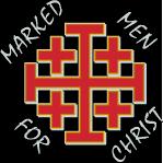 mmfc_logo3